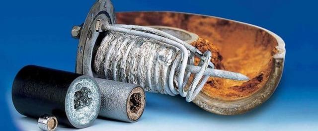 Как достать насос из скважины если он застрял: лучшие методы вытащить насос наружу