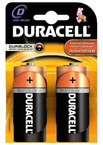 Какие батарейки нужны для газовой колонки: инструкция по замене батареек в блоке питания