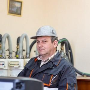 Замена счетчика газа: порядок, правила и сроки проведения работ