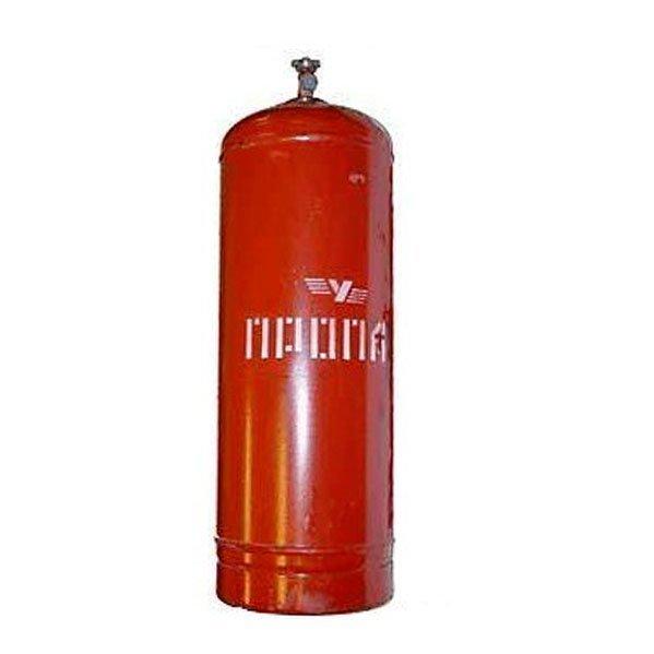 Буржуйка из газового баллона своими руками: инструктаж по изготовлению