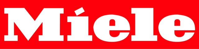 Пылесосы какой марки лучше покупать: рейтинг лучших брендов производителей пылесосов